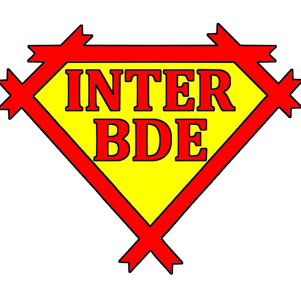 Inter BDE Grenoble