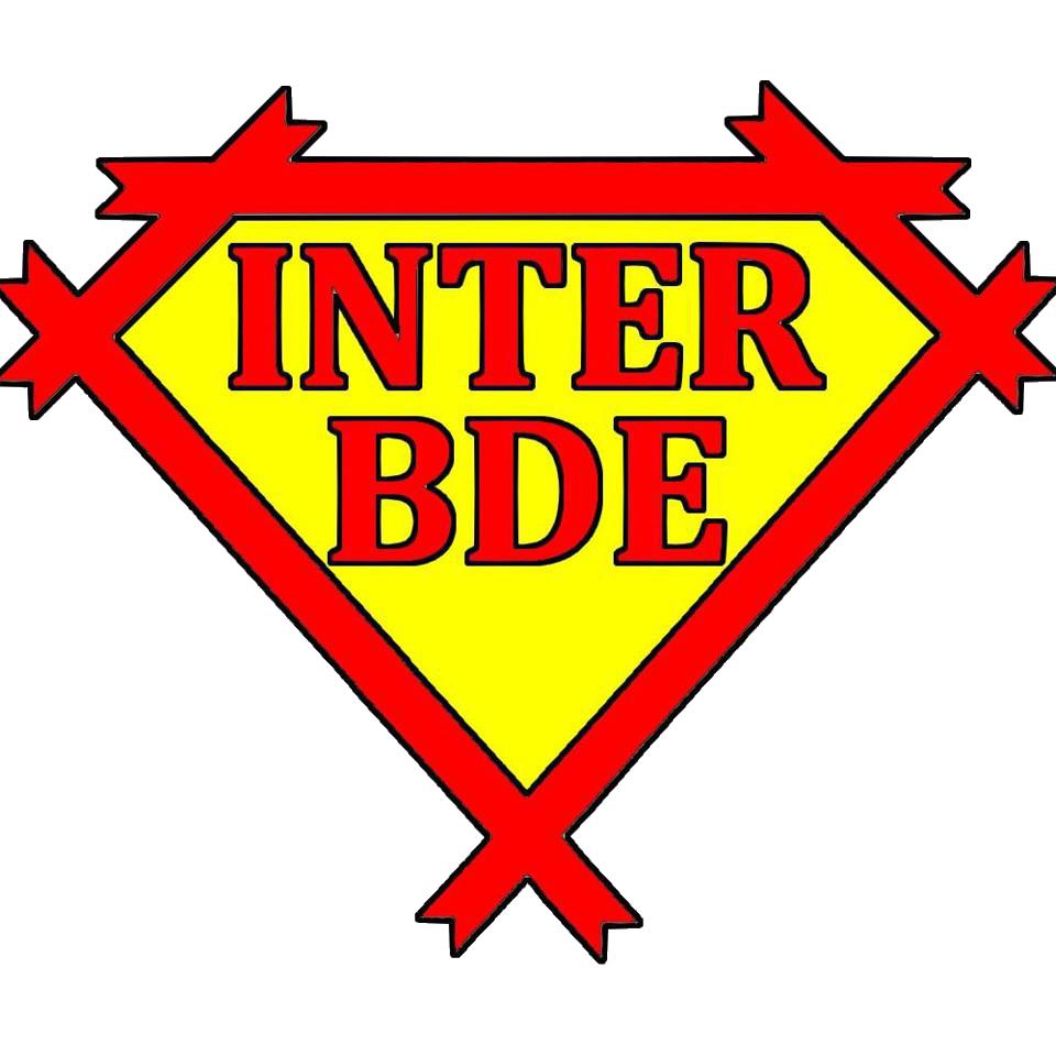Inter BDE Grenoble