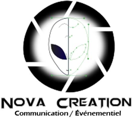 NOVA CRÉATION - Communication