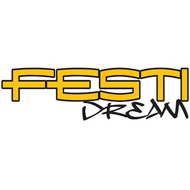 FESTI DREAM