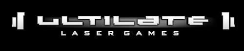 Ultilate LaserGames Echirolles